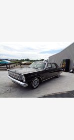1965 Ford Galaxie for sale 101167915