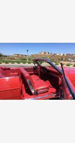 1965 Ford Galaxie for sale 101178816