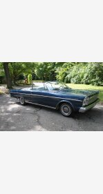 1965 Ford Galaxie for sale 101195280