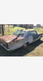 1965 Ford Galaxie for sale 100861170