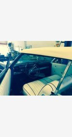 1965 Ford Galaxie for sale 100892172