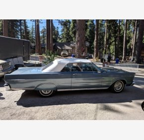 1965 Ford Galaxie for sale 101103270
