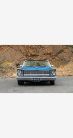 1965 Ford Galaxie for sale 101187099