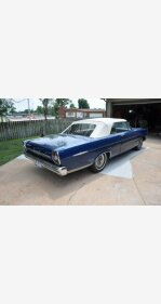 1965 Ford Galaxie for sale 101194732