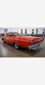 1965 Ford Galaxie for sale 101354279