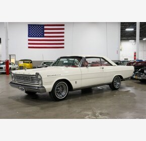 1965 Ford Galaxie for sale 101397134