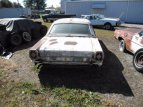 1965 Ford Galaxie for sale 101536114