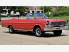 1965 Ford Galaxie for sale 101562268