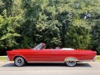 1965 Ford Galaxie for sale 101567776
