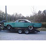 1965 Ford Galaxie for sale 101573782