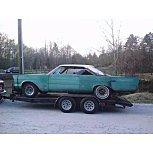 1965 Ford Galaxie for sale 101629539