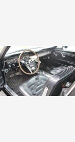 1965 Ford Mustang for sale 100971601