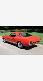 1965 Ford Mustang GT for sale 101190358