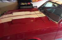 1965 Ford Mustang Fastback for sale 101196976
