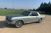 1965 Ford Mustang for sale 101248635