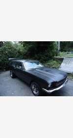 1965 Ford Mustang for sale 101356316