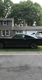 1965 Ford Mustang Fastback for sale 101364311