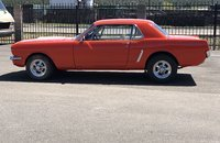 1965 Ford Mustang Coupe for sale 101394527