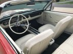 1965 Ford Mustang Convertible for sale 101518747