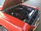 1965 Ford Mustang Fastback for sale 101527717