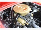1965 Ford Mustang for sale 101555965