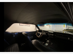 1965 Ford Mustang Coupe for sale 101571647