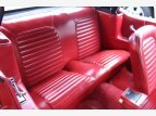 1965 Ford Mustang for sale 101593146