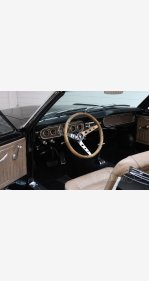 1965 Ford Mustang for sale 101474892