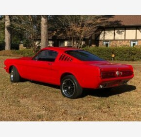 1965 Ford Mustang for sale 100944293