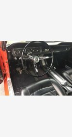 1965 Ford Mustang for sale 100986623
