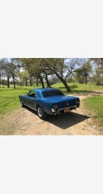 1965 Ford Mustang Coupe for sale 101019332