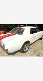 1965 Ford Mustang for sale 101051428