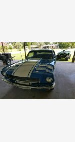 1965 Ford Mustang for sale 101064108
