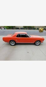1965 Ford Mustang for sale 101090771