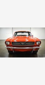1965 Ford Mustang for sale 101103848