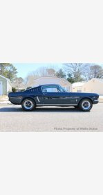 1965 Ford Mustang for sale 101107148