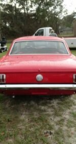 1965 Ford Mustang for sale 101114573