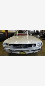 1965 Ford Mustang for sale 101119849