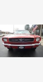 1965 Ford Mustang for sale 101121675