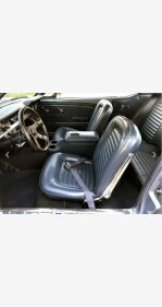 1965 Ford Mustang for sale 101124445