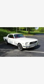 1965 Ford Mustang for sale 101128079