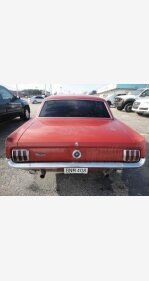 1965 Ford Mustang for sale 101134340
