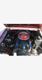 1965 Ford Mustang for sale 101142425