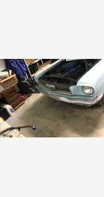 1965 Ford Mustang for sale 101162893