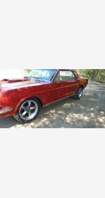 1965 Ford Mustang for sale 101169249