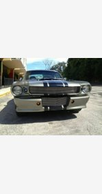 1965 Ford Mustang for sale 101175781