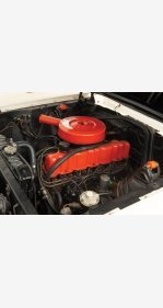 1965 Ford Mustang for sale 101187946