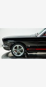 1965 Ford Mustang for sale 101214207