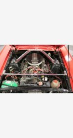 1965 Ford Mustang for sale 101218327