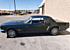 1965 Ford Mustang for sale 101231282